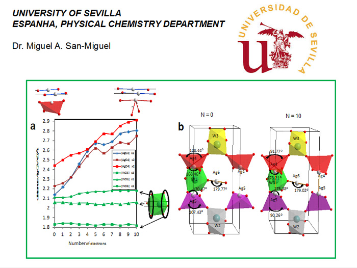 university-of-sevilla-espanha
